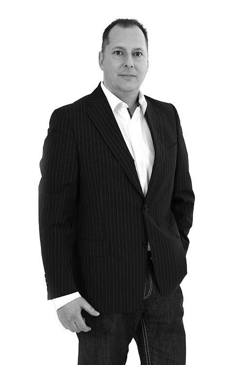 Nieuwe Managing Director Delfin