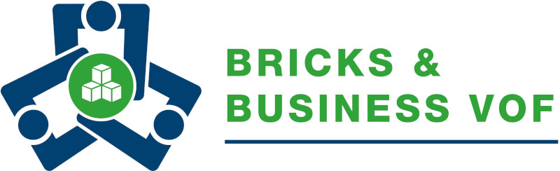 Bricks and Business